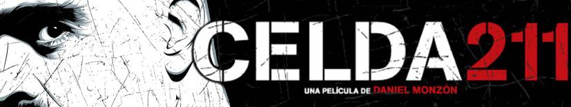 celda 211_banner