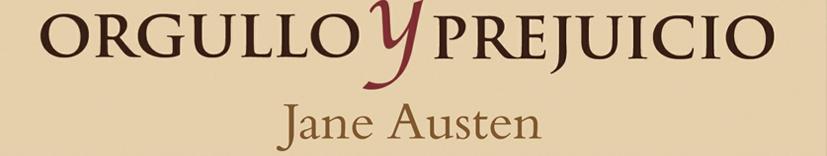 orgullo-y-prejuicio-banner
