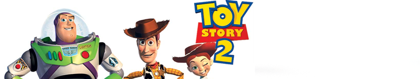 toystory2banner