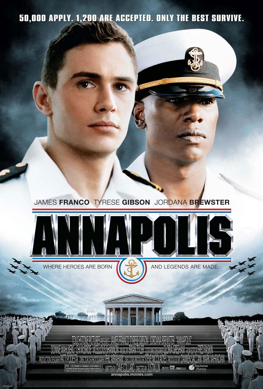 Annapolis_poster