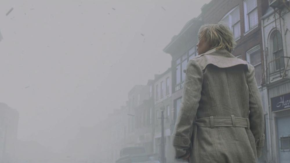 Silent Hill_005