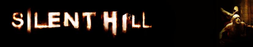 Silent Hill_banner
