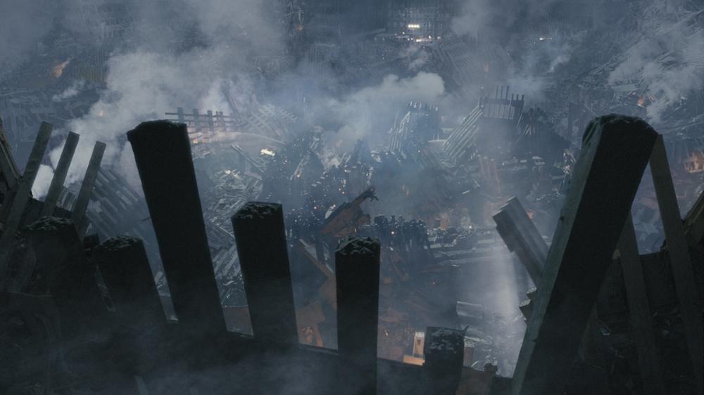 World Trade Center_003