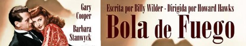 banner_bola_de_fuego