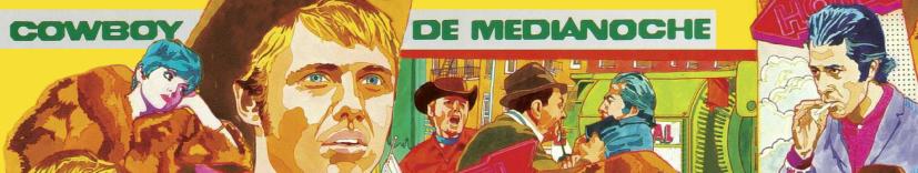 cowboy de medianoche_banner