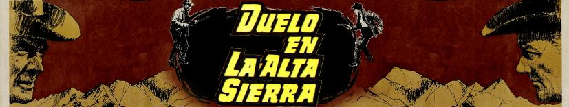 Duelo en la alta sierra_banner