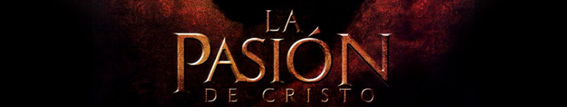 lapasion_banner