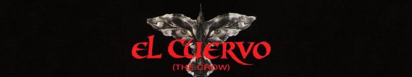 El cuervo_banner