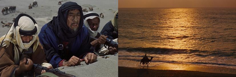 Lawrence de Arabia_001