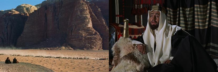Lawrence de Arabia_002