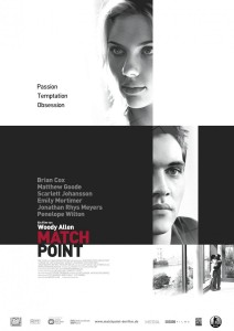 Match_Point_poster