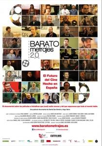 BARATOmetrajes_2_0_a_El_futuro_del_cine_hecho_en_Espa_a-174451708-large