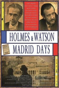 Holmes_Watson_Madrid_Days-950010660-large