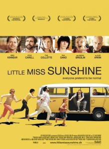 Peque_a_Miss_Sunshine-784110764-large