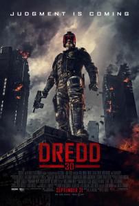 Dredd__poster