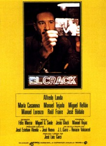 elcrack
