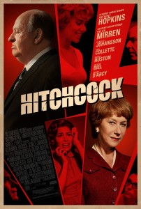 hitchcock_poster