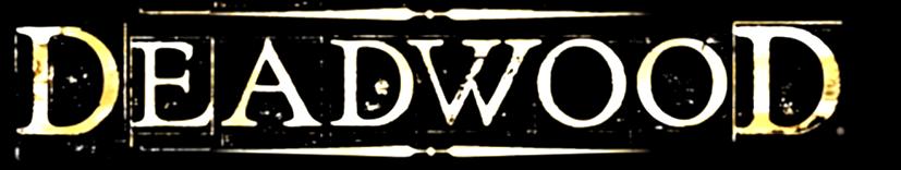 banner deadwood