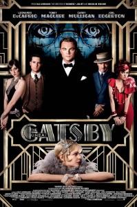 El_gran_Gatsby_poster