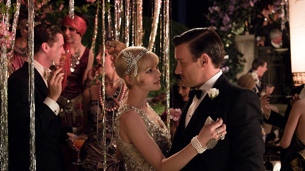 great-gatsby-1