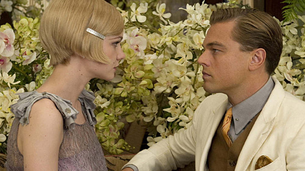 great-gatsby-3