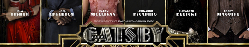 great-gatsby-banner
