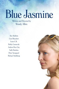 blue-jasmine-poster