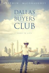 Dallas Buyers Club_poster