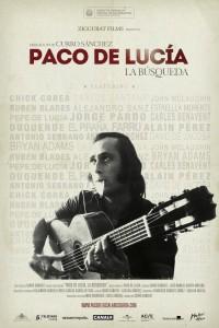 Paco_de_Luc_a_La_b_squeda-136157601-large