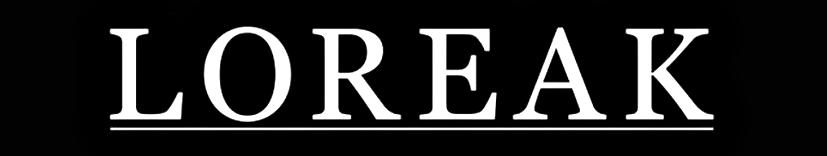 loreak-banner