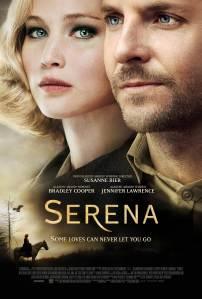 rp_serena-2014_-poster.jpg