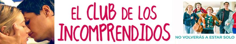EL-CLUB-DE-LOS-INCOMPRENDIDOS-BANNER