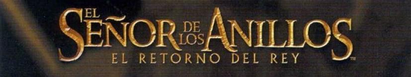 ESDLA_El retorno del Rey_banner