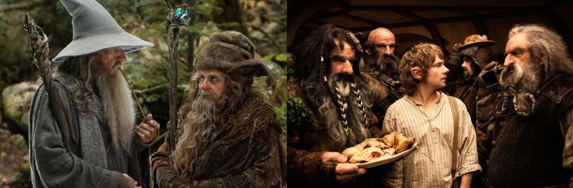 El Hobbit un viaje inesperado_001