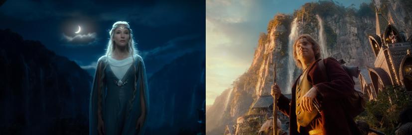 El Hobbit un viaje inesperado_002