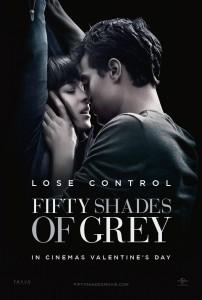 cincuenta sombras de Grey_poster
