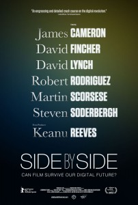 Side-by-Side_poster