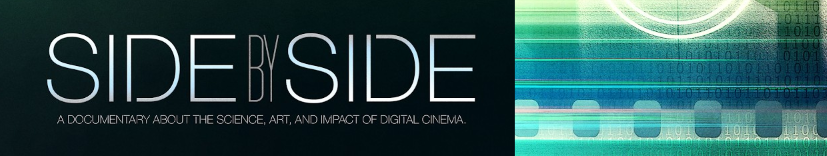 side by side_banner