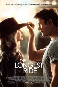 el viaje más largo_poster
