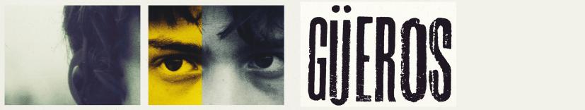 güeros_banner