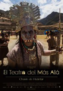 El Teatro del Más Allá_poster