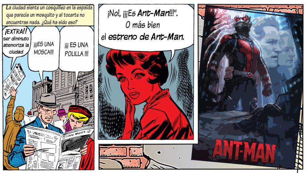 Ant-man_portada