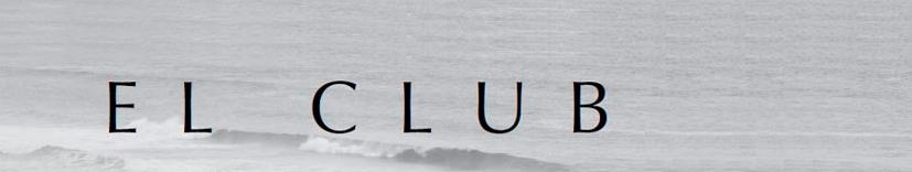 El Club_banner