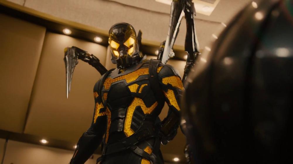 ant-man_006