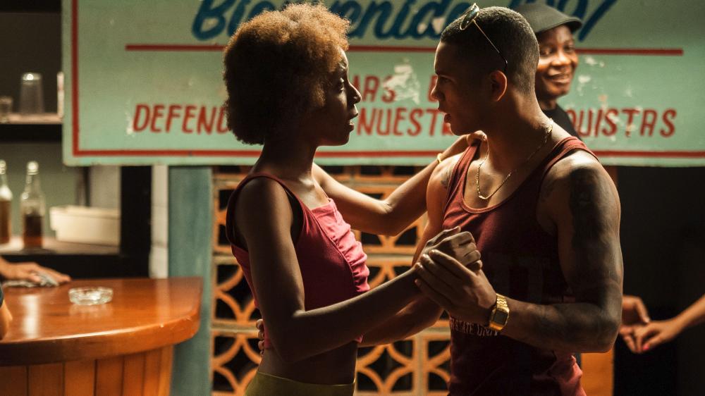 El rey de la Habana_002