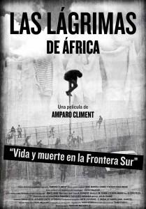 Lagrimas_africa_cartel