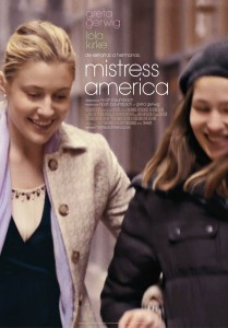 mistress_america-cartel-6474