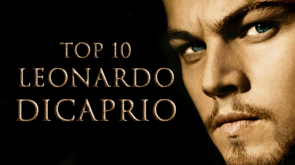 TOP10-leonardo-dicaprio