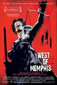 West_of_Memphis-229583675-large