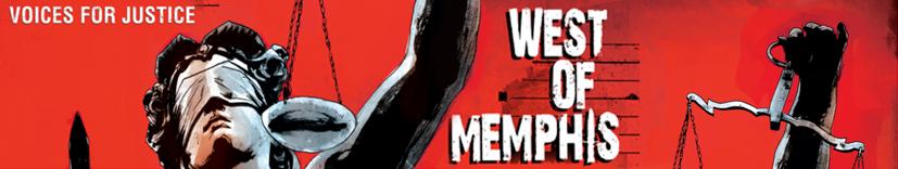 west-of.memphis-banner
